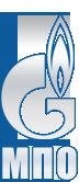 Межрегиональная профсоюзная организация ОАО Газпром